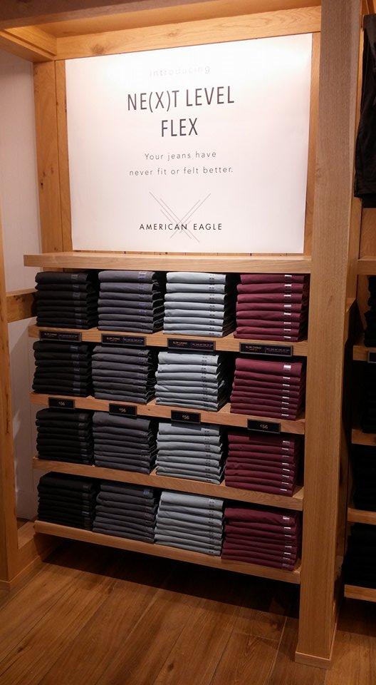 31022d96bca 27€ από 50€ για αγορές ρούχων και αξεσουάρ στα American Eagle ...