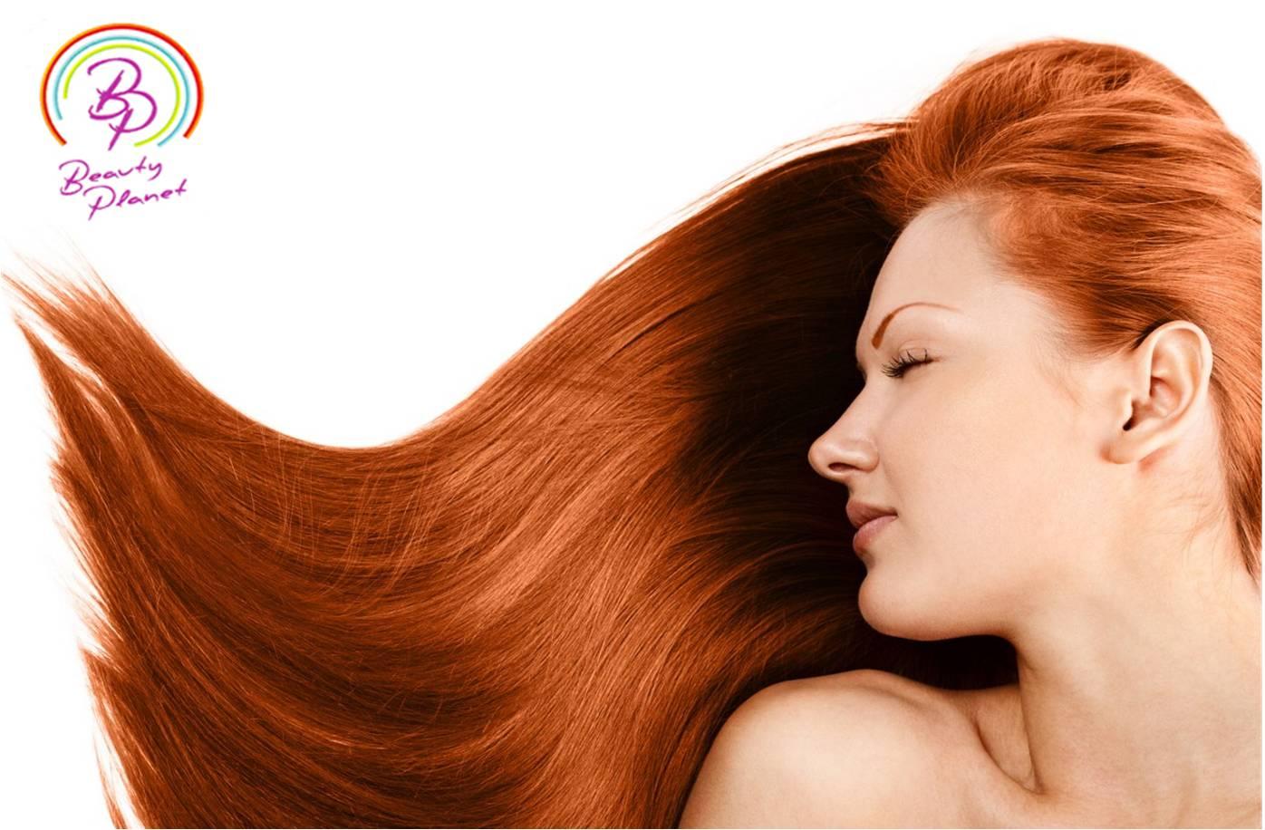 Προσφορά HappyDeals  - 20€ από 74€ για Βαφή, Ειδικό Λούσιμο για Κλείδωμα Χρώματος, Χτένισμα Styling, Θεραπεία Ενυδάτωσης μαλλιών & Σχηματισμό Φρυδιών, στο χώρο ομορφιάς ...