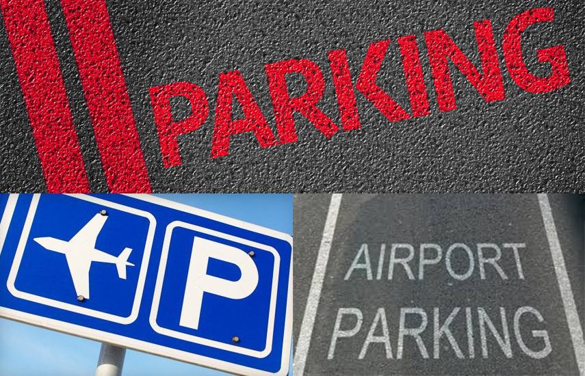 Parking στο Αεροδρομιο: Απο 1,83€/ημερα για σταθμευση αυτοκινητου η μοτοσυκλετας, με ΔΩΡΕΑΝ μεταφορα απο και προς το Αεροδρομιο Αθηνων, με εξυπηρετηση ολο το 24ωρο, στο Κορωπι (διπλα στον Προαστιακο)