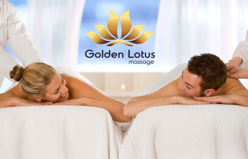 29,9€ από 50€ για σπάνιο Full Body Relaxing Massage 2 ΑΤΟΜΩΝ, διάρκειας 75' στον ατμοσφαιρικό χώρο του πολυτελούς '''Golden Lotus Massage'' στην καρδιά του Χαλανδρίου εικόνα