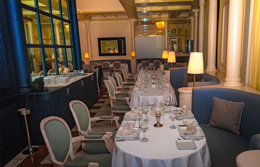 Σαββατοκύριακο στο Club Hotel Casino Loutraki 5*: 149€ για 1 Διανυκτέρευση 2 ατόμων σε Deluxe δωμάτιο με Θέα Θάλασσα, Πρωινό, Γεύμα, 6 Ποτά, Δώρο έκπληξη, Welcome drinks, Late check out, Εκπτώσεις σε Spa και Εστιατόρια