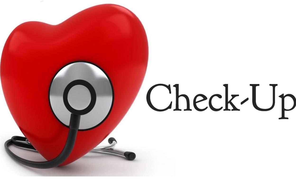 95€ από 324€ για πλήρες Check Up (Αιματολογικός Έλεγχος, Triplex Kαρδιάς, Yπέρηχος άνω/κάτω κοιλίας, Hλεκτροκαρδιογράφημα, Kλινική Eξέταση) σε Πράξις Υγείας & Aimodiagnosimed