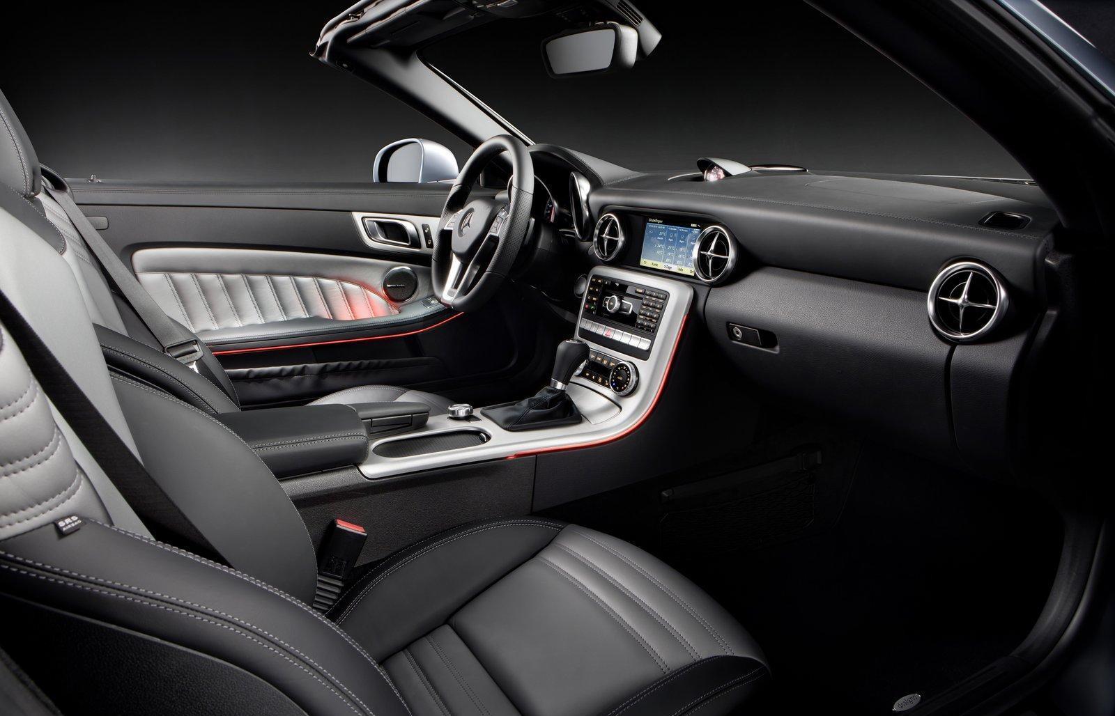 37,9€ από 120€ για Βιoλογικό Καθαρισμό & Εξωτερικό Πλύσιμο Αυτοκινήτου, στο Υψηλής τεχνολογίας ''Super Car Wash'' στα Βριλήσσια εικόνα
