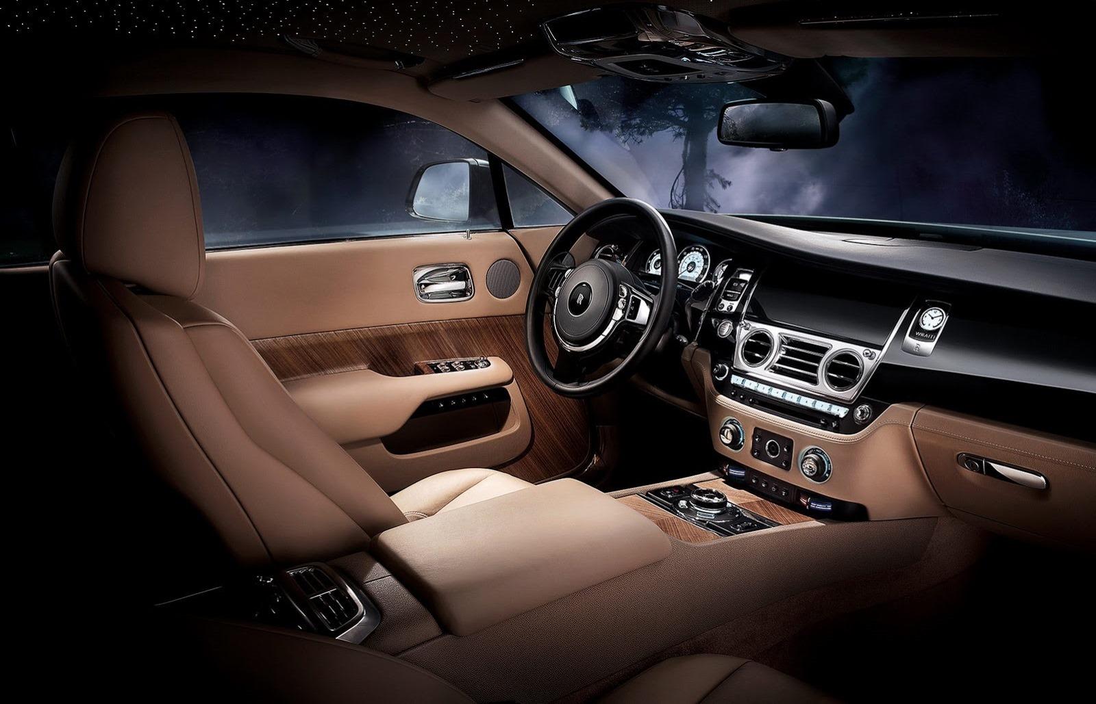 37,9€ από 120€ για Βιoλογικό Καθαρισμό & Εξωτερικό Πλύσιμο Αυτοκινήτου, στο Υψηλής τεχνολογίας ''Super Car Wash'' στo Πικέρμι εικόνα