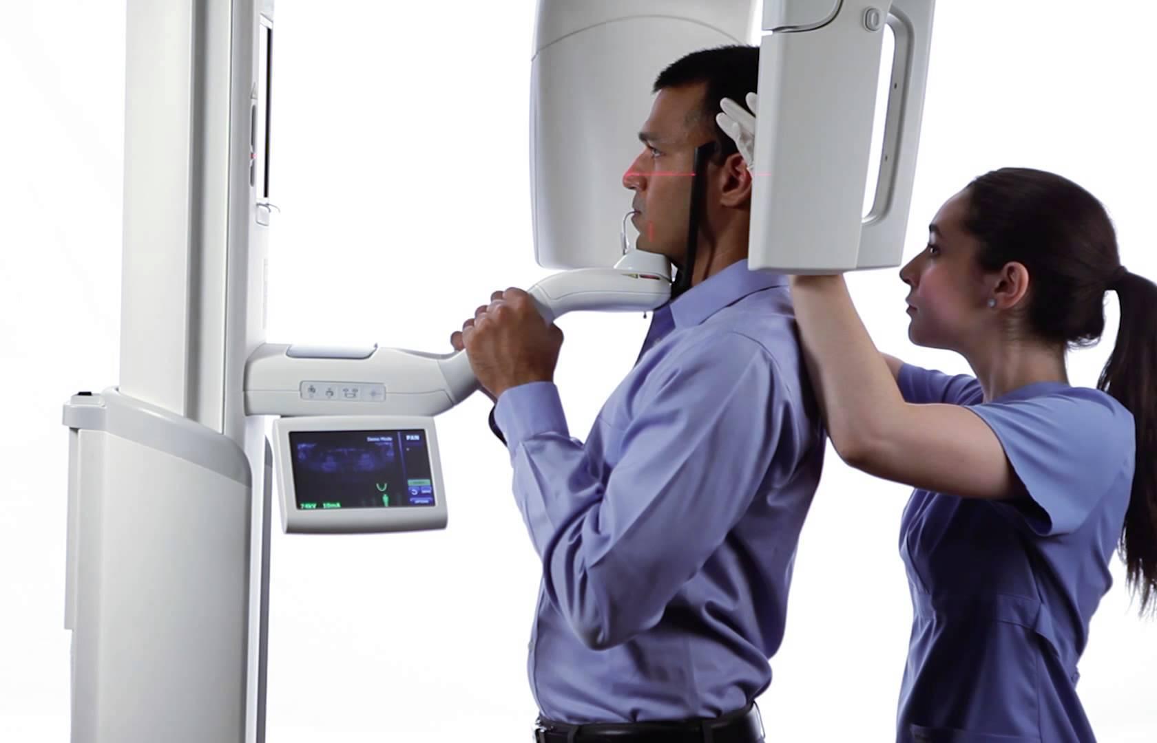 16€ από 50€ για Πανοραμική Ακτινογραφία Δοντιών, ιδανική για Πρόληψη & Διάγνωση Προβλημάτων σε Γνάθους & Στοματική Κοιλότητα, σε ''Πράξις Υγείας'' & ''Χρήστος Χρήστου Med''