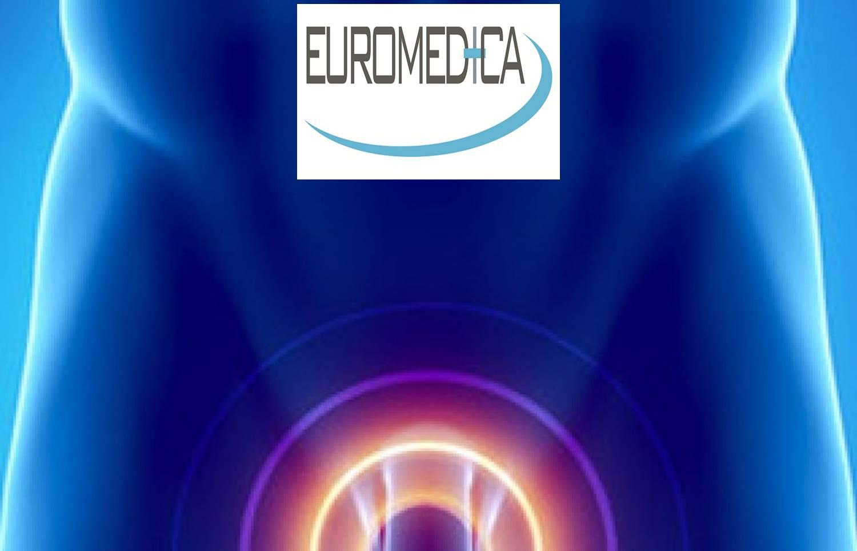 37€ από 105€ για πλήρη Ουρολογικό Έλεγχο (PSA, Yπέρηχο προστάτη, Oυροδόχου Kύστεως & Nεφρών), στην EUROMEDICA