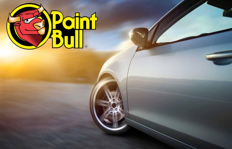 39€ από 140€ για Βιολογικό Καθαρισμό αυτοκινήτου, Εξωτερικό πλύσιμο με Ειδικό Σαπούνι - Κερί για extra προστασία του χρώματος, στο ''PaintBull'' στο Περιστέρι