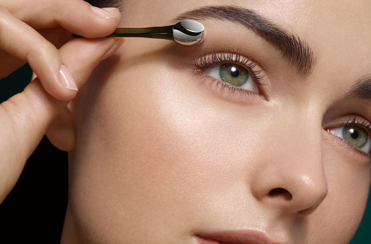 24€ από 70€ για εξειδικευμένη Θεραπεία Ξεκούρασης των Ματιών ''Eye Refresh'' στο εξειδικευμένο ιατρικό κέντρο ''ΠΡΑΞΙΣ ΥΓΕΙΑΣ'' στο Χαλάνδρι
