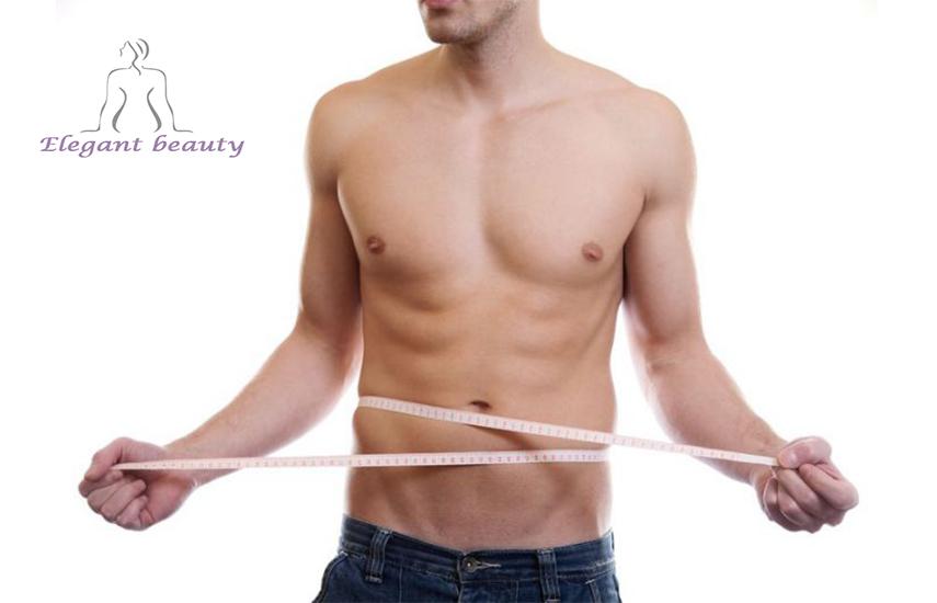 69€ από 300€ για 3 συνεδρίες Ολοκληρωμένης Θεραπείας Κρυολιπόλυσης 3D αποκλειστικά για Άνδρες, στο κέντρο ομορφιάς ''Elegant Beauty'', στη Ν.Ιωνία εικόνα