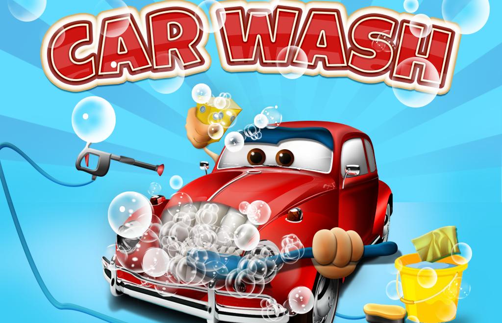 4,50€ από 10€ για πλύσιμο Αυτοκινήτου (μέσα-εξω) & Υγρό Κέρωμα, στο υπερσύγχρονο πλυντήριο αυτοκινήτων ''Super Car Wash'' στο Πικέρμι (έναντι Σκλαβενίτη) εικόνα