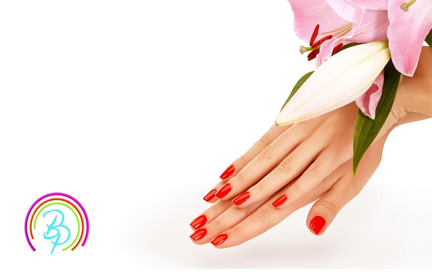 9€ από 15€ για Εxpress Manicure μαζί με Ημιμόνιμο, στον φιλόξενο χώρο του ''Beauty Planet'' στην Αργυρούπολη εικόνα