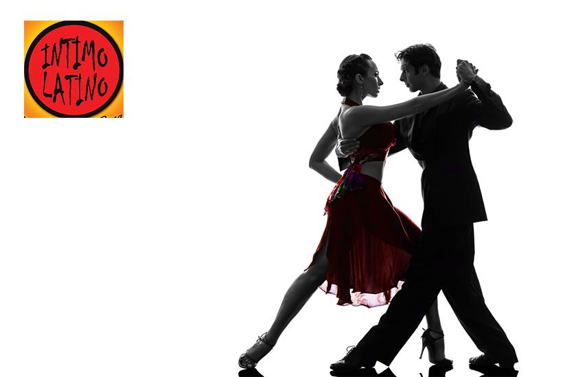"""20€ από 60€ για 16 ώρες Μαθημάτων Salsa, Bachata, Rumba, Chacha,Tango, Waltz ή Foxtrot, στο """"Intimo Latino Dance Studio"""", στη Γλυφάδα"""