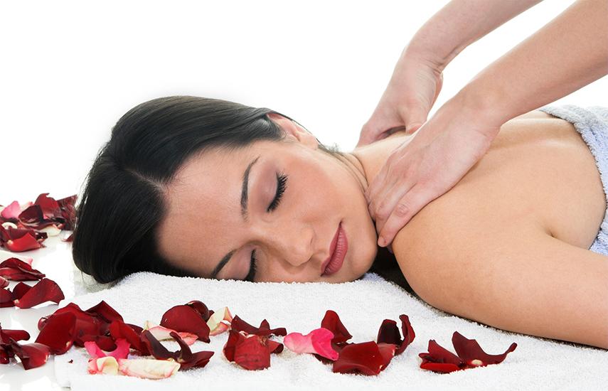 15€ από 60€ για Full Body Θεραπευτικό ή Χαλαρωτικό Μασάζ 60' & ΔΩΡΟ Μασάζ Προσώπου ή Κεφαλής 20', στο κέντρο ομορφιάς ''Beauty Salon'' στο Χαλάνδρι εικόνα