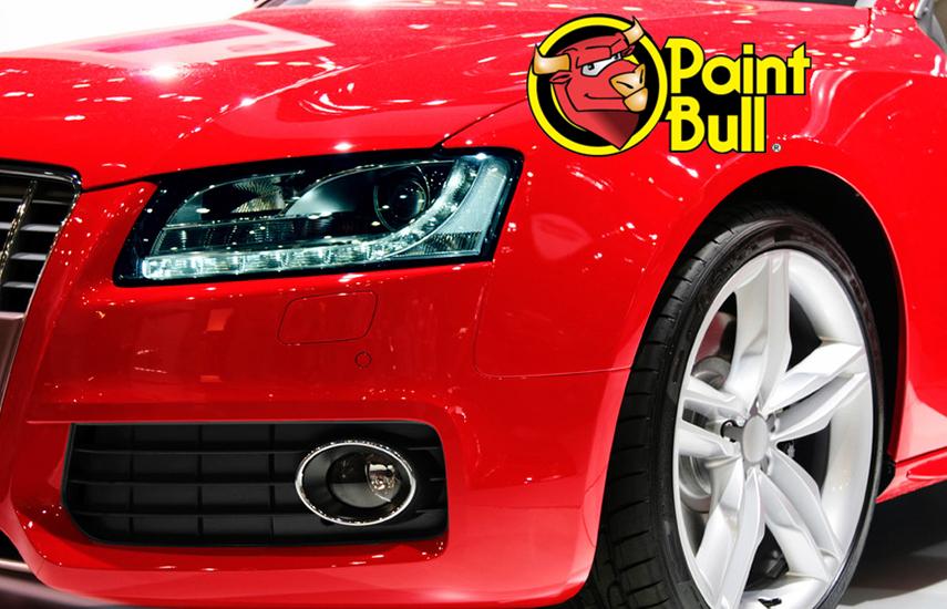 39€ από 70€ για Καινοτόμο Colour Spa Αυτοκινήτου (βαθύς Καθαρισμός, Ανανέωση χρώματος, κέρωμα), στο νέο ''Paintbull'' Μεσογείων (Εθνική Άμυνα) εικόνα