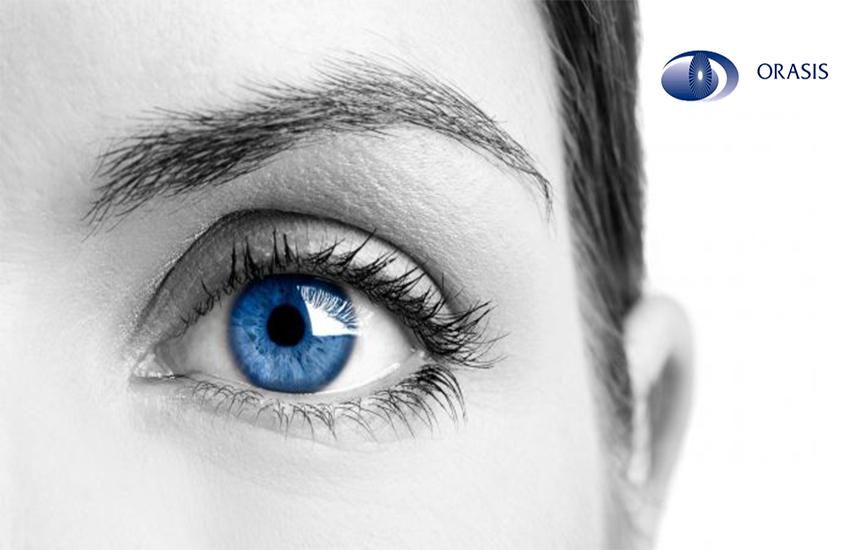 35€ από 80€ για Πλήρη Οφθαλμολογικό Έλεγχο στα πρότυπα Οφθαλμολογικά Κέντρα ''Όρασις'', του Ομίλου Euromedica, σε Χαλάνδρι & Περιστέρι!