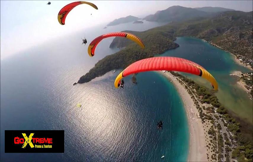 Από 166€ για Πτήση Paratrike με Μεταφορές, Video, Φωτογραφίες & Kορνίζα με αναμνηστικό δίπλωμα, σε Ανάβυσσο ή Σούνιο, από το ''Go Extreme Promo & Tourism''. Πετάξτε πάνω από τα ωραιότερα μέρη της Αθήνας και βιώστε την συγκλονιστικότερη εμπειρία της ζωής σας εικόνα
