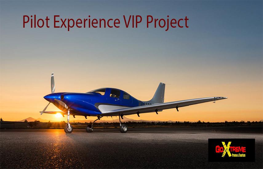 Από 179€ για Πτήση Αεροσκάφους ''Pilot Experience Vip Project'' από το ιδιωτικό αεροδρόμιο της Θήβας με Σνακ, Video, Φωτογραφίες & Aναμνηστικό Δίπλωμα, από το ''Go Extreme Promo & Tourism'' εικόνα