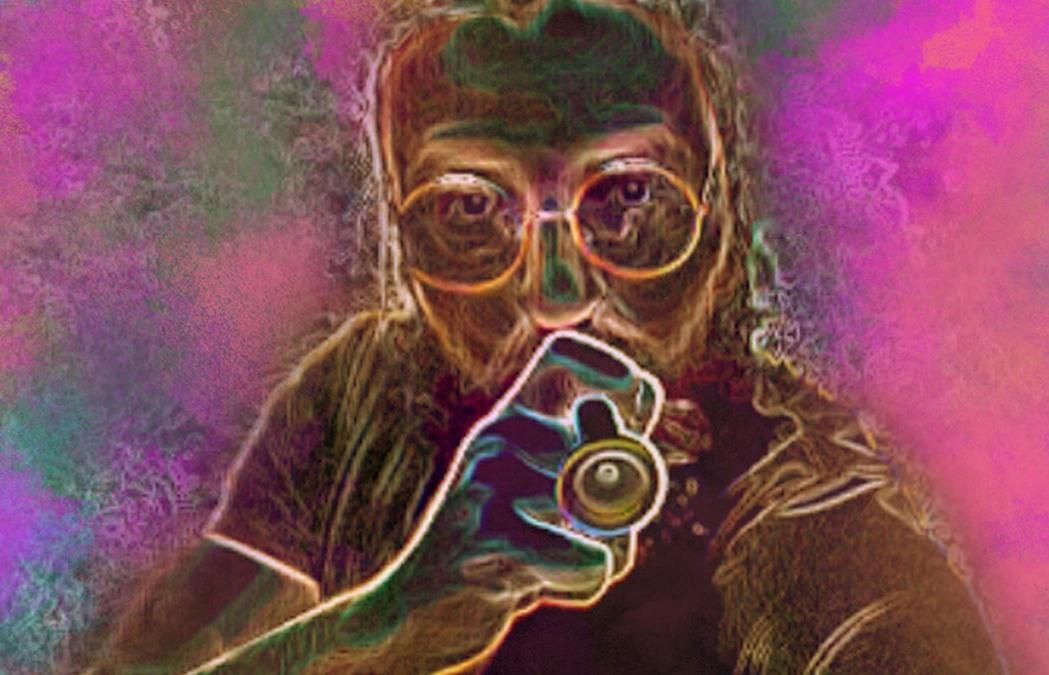 ''Athens Beer Festival'' στο Γκάζι: Από 1,5€ για είσοδο στο μεγάλο Festival του Καλοκαιριού! Απολαύστε τους Λ.Μαχαιρίτσα, Χ.Δάντη, Γ.Ζουγανέλη, Λ.Μπαλάφα, Δ.Τσακνή, 1550, Ν.Ζιώγαλα, Λ.Παπαδόπουλο, Κίτρινα Ποδήλατα, Stelio Mac, Vanilla Swing & πολλούς ακόμα καλλιτέχνες σε μια γιορτή που δεν έχει προηγούμενο!