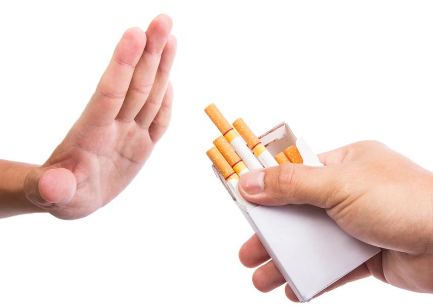 79,9€ από 250€ για 4 Συνεδρίες 100% ΟΡΙΣΤΙΚΗΣ Διακοπής Καπνίσματος με την μέθοδο της Κβαντικής Βιοανάδρασης, χωρίς αύξηση βάρους, στο κέντρο εναλλακτικών & συμπληρωματικών θεραπειών ''Εναλλακτική Πνοή'' στο Κολωνάκι