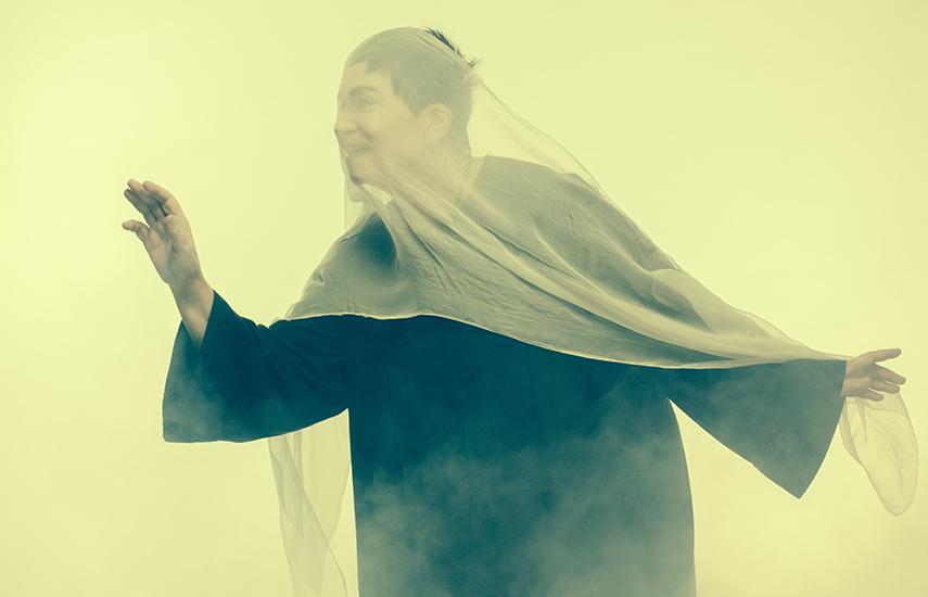 8€ από 13€ για είσοδο 1 ατόμου στο βραβευμένο μονόλογο του Colm Toibin ''Η ΔΙΑΘΗΚΗ ΤΗΣ ΜΑΡΙΑΣ'', με την Ασπασία Κράλλη & σκηνοθεσία Δημήτρη Μυλωνά, στο