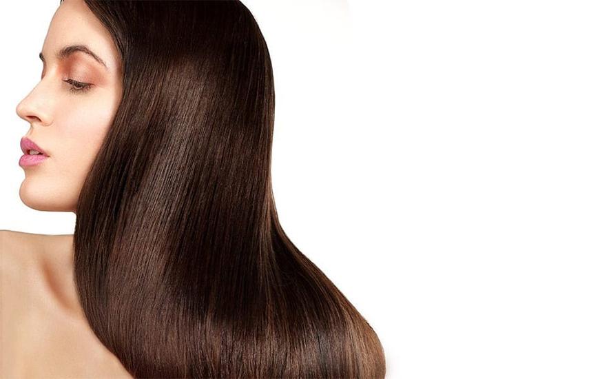 Από 8€ για υπερπλήρη περιποίηση μαλλιών (Λούσιμο, Κούρεμα, Χτένισμα, Θεραπεία Ενυδάτωσης, Ίσιωμα, Βαφή ή Ανταύγειες κα) στο κέντρο ομορφιάς