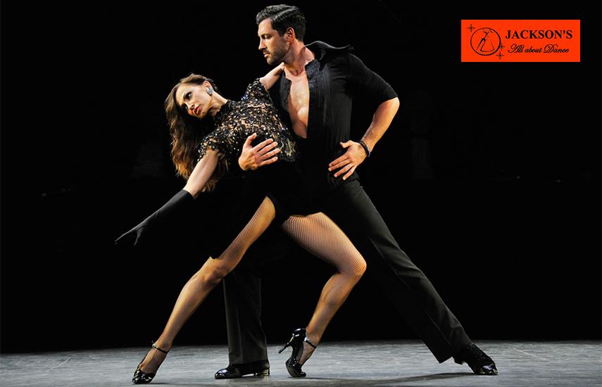 Μεγάλη έκπτωση (αγοράζοντας 1 κουπόνι των 65€) για απόκτηση Διπλώματος Διδασκαλίας Χορού Bronze American Style στη περίφημη σχολή ''Jackson's All about Dance'' στο Χαλάνδρι εικόνα