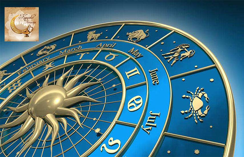 40€ από 80€ για Πλήρες πακέτο Αστρολογική Ανάλυσης (Γενέθλιος Χάρτης, Συναστρία, Solar Return, Προοδευτικό Ωροσκόπιο, Προηγούμενες Ζωές και Κάρμα) στο ''Καρμικό Λυχνάρι'' στα Πατήσια