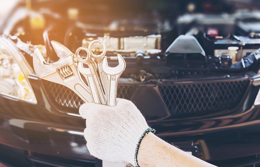 Από 30€ για Ολοκληρωμένο Service Αυτοκινήτου με Γενικό Διαγνωστικό Έλεγχο 35 Σημείων & Εργασία, στο Συνεργείο Αυτοκινήτου