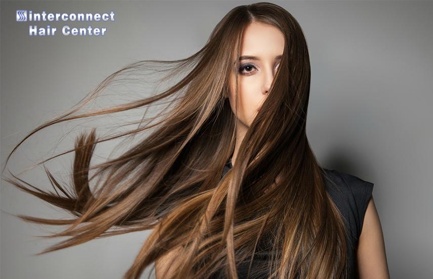 75€ από 125€ για Tape Hair Extensions άριστης ποιότητας, από φυσικά μαλλιά με εργασία τοποθέτησης & κούρεμα, από το