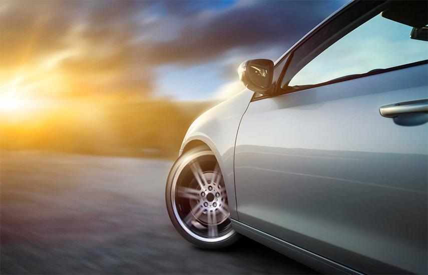 19,90€ από 43€ για Πλύσιμο (μέσα-έξω), Κέρωμα & Πλύσιμο Σασί Αυτοκινήτου, στο ''Αύρα Car Wash'' στη Νέα Φιλαδέλφεια