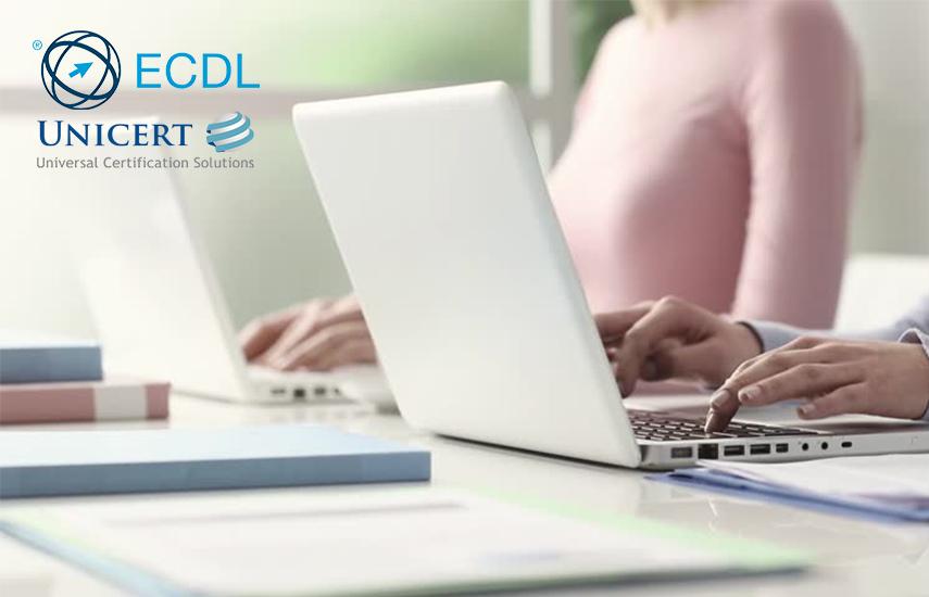 Από 15€ για 3-6 Ενότητες Μαθημάτων Προετοιμασίας για ECDL ή UNICERT ή Μαθήματα Πιστοποίησης ECDL Expert , μια προσφορά του ''IT Expert'', στο Αιγάλεω