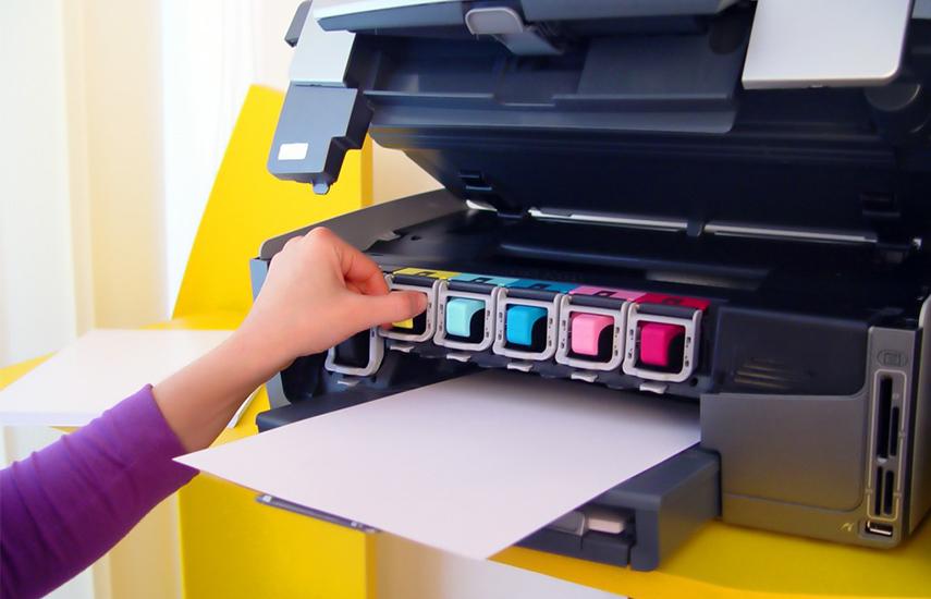 Μελάνια EPSON συμβατά με τον εκτυπωτή σας! ... από 1,3€ / Μελάνι (η Καλύτερη τιμή της αγοράς) & με 2 Χρόνια Εγγύηση! Για Ζωντανά και ανθεκτικά χρώματα που μένουν ανεξίτηλα στο χρόνο