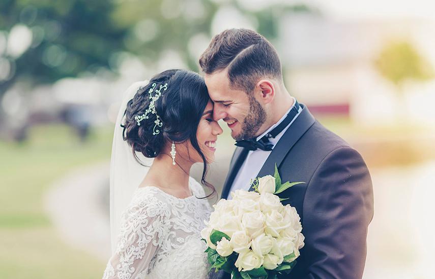 1400€ από 1750€ για πλήρη επαγγελματική κάλυψη Γάμου με Φωτογράφηση & Βίντεο (Ψηφιακές φωτογραφίες, Κάλυψη Προετοιμασίας, κα), από το eye-path