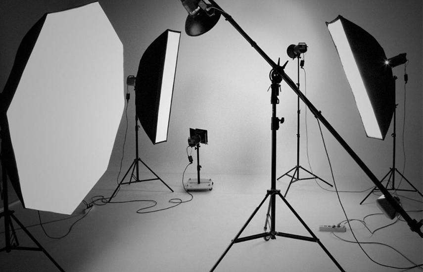 270€ από 380€ για πλήρη Επαγγελματική Φωτογράφιση επαγγελματικών και ιδιωτικών χώρων, από το eye-path