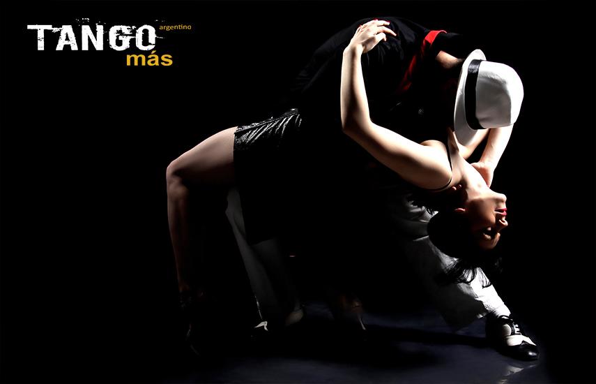 9€ από 35€ για 8ώρες μαθημάτων Αργεντίνικου Tango, μέγιστης διάρκειας 1 μήνα, για Άνδρες & Γυναίκες, στη σχολή χορού ''TANGOmás'', στη Δάφνη, δίπλα στο μετρό