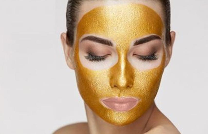 28,9€ από 79€ για Χαλαρωτικό Μασάζ & 1 περιποίηση Προσώπου με μάσκα Χρυσού, στον υπέροχο χώρο του ''Golden Swan'' στο Ν. Ηράκλειο