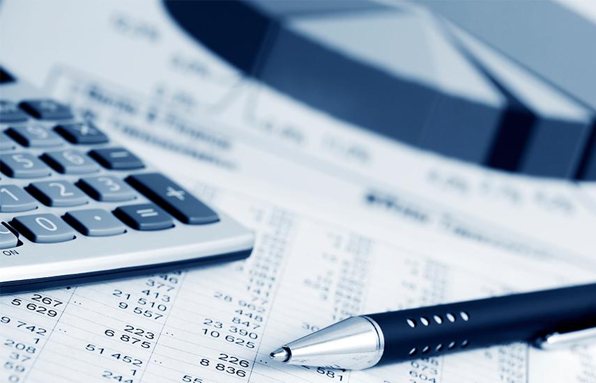 Aπό 10€ για Λογιστικές Υπηρεσίες (Φορολογικές Δηλώσεις, Βεβαιώσεις, Εξουσιοδοτήσεις κα) μέσω Τηλεφώνου ή online από την ''One Accounting Consulting Services''