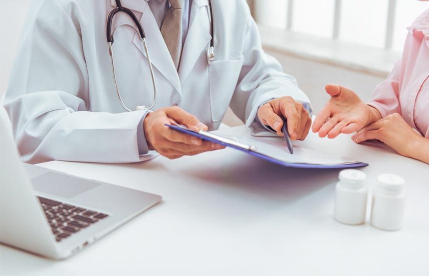 Aπό 27€ για Holter Ρυθμού ή Holter Πιέσεως, στην EUROMEDICA, σε Αγ.Παρασκευή-Χαλανδρί-Γαλάτσι-Βύρωνα-Περιστέρι