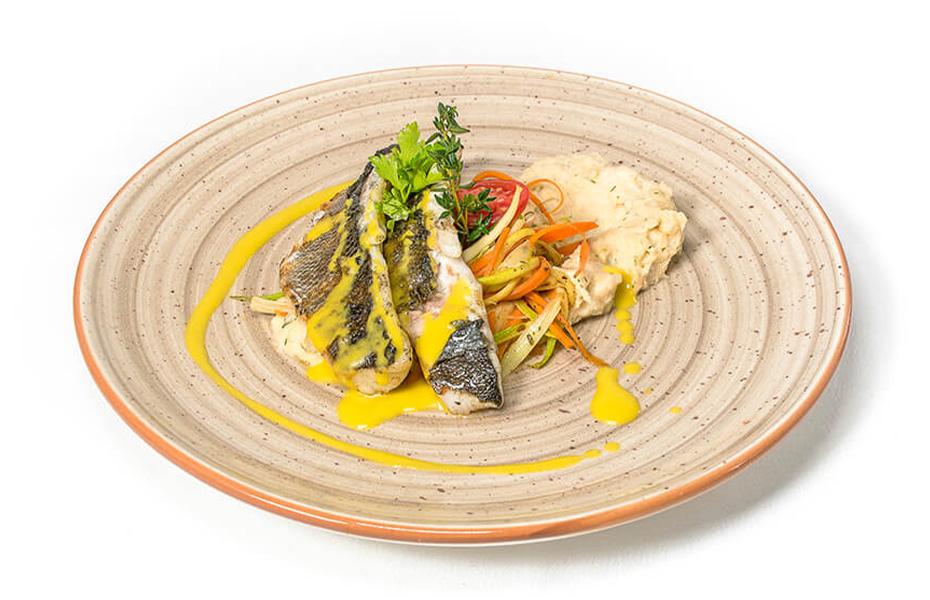 25€ από 50€ για πλήρες menu 2 ατόμων, με παραδοσιακές αρκαδικές συνταγές, στο βραβευμένο ελληνικό εστιατόριο ''Αρκαδία'' κάτω από την Ακρόπολη