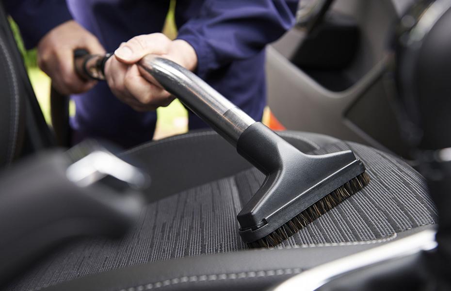 24,9€ από 70€ για Βιoλογικό Καθαρισμό Καθισμάτων & Εξωτερικό Πλύσιμο Αυτοκινήτου, στο Υψηλής τεχνολογίας πλυντήριο αυτοκινήτων ''Super Car Wash'' στα Βριλήσσια (δίπλα στα Alouette)