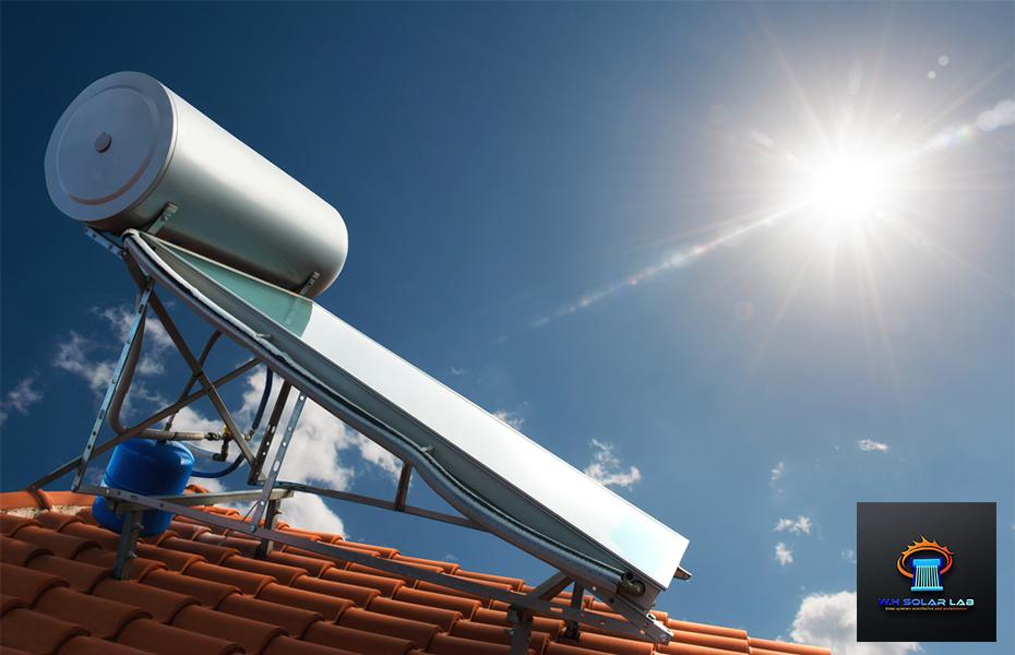 29,9€ από 80€ για Έλεγχο και ολοκληρωμένη Συντήρηση Ηλιακού Θερμοσίφωνα, από επαγγελματίες υδραυλικούς της εταιρίας