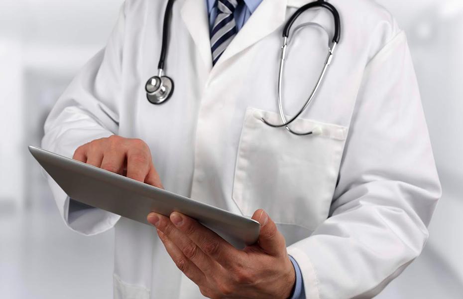13€ από 115€ για Πλήρες Πακέτο Μικροβιολογικών Εξετάσεων Ιατρικού Check up, στο ''Medi Family Athens' στο Μουσείο