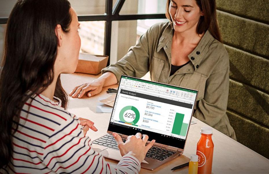 49,9€ από 450€ για Αυθεντικό Microsoft Office Professional Plus 2019 32/64 Bit for PC (Word-Excel-Powerpoint-OneNote-Outlook-Publisher-Access-Skype)
