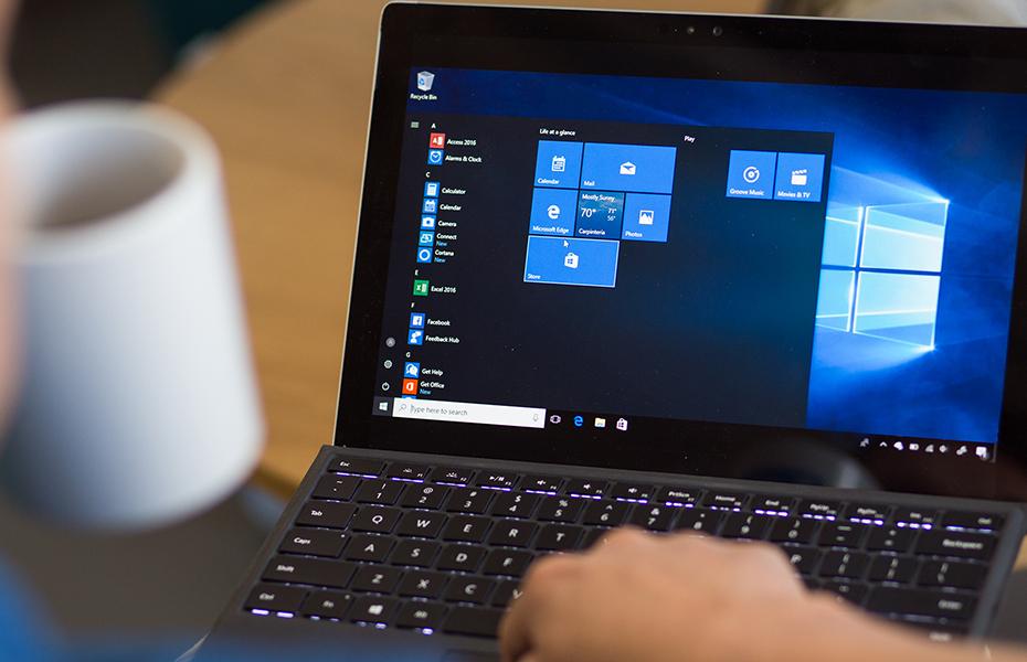 29,9€ από 99€ για Αυθεντικά Microsoft Windows 10 Pro OEM KEY, η τελευταία έκδοση του κορυφαίου λογισμικού στον κόσμο