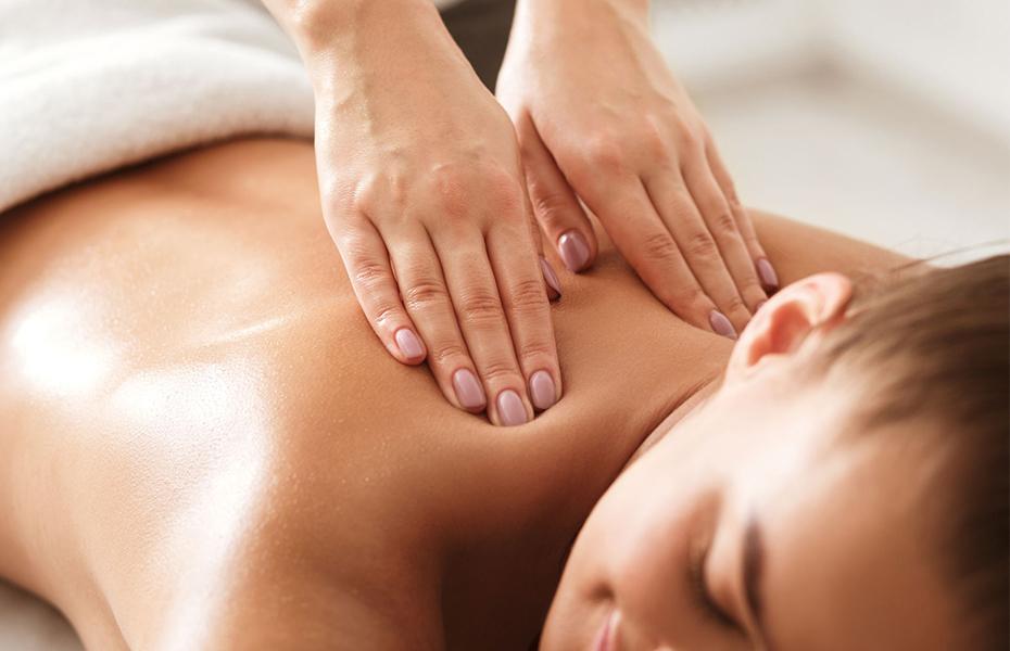 22€ από 69€ για πλήρες πακέτο Αναζωογόνησης, με Full Body Massage & Δερμοαπόξεση με Διαμάντια, στο ''Golden Athens Spa'' στο Σύνταγμα