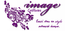 partner/2014/0225/13933349517493.jpg