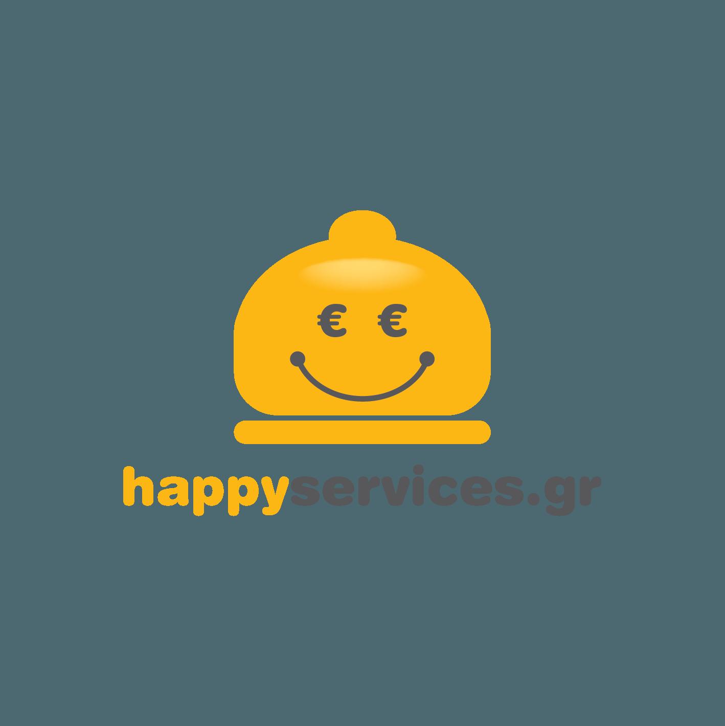 partner/2018/1019/15399465071724.jpg
