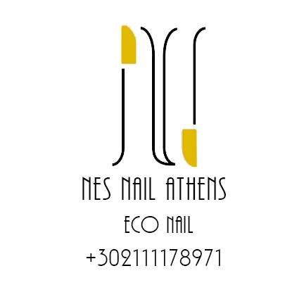 partner/2020/0512/15892877711854.jpg