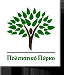 partner/2020/0902/15990325966666.jpg