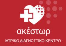 partner/2021/0212/16131167076322.jpg